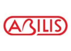 Abilis Foundation