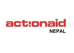 एक्सनएड नेपाल