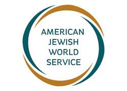 अमेरिकन जुविस विश्व सेवा